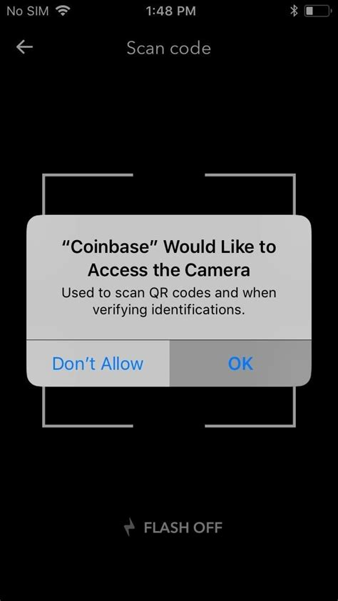 Bitcoin addresses are created using public keys. How To Get My Bitcoin Address From Coinbase - How To Earn Bitcoin For Beginners
