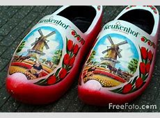 Clogs pictures, free use image, 1450071 by FreeFotocom