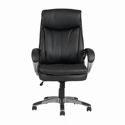 Desk Chair Office Furniture Double Mira Star