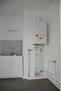 Activités sanect cotentin chauffage plomberie manche economie energie