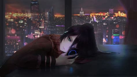 anime  wallpapers  desktop mobile