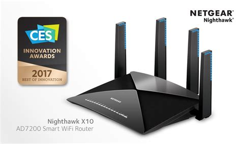 bester router 2017 connected world for ces 2017 2017 press releases