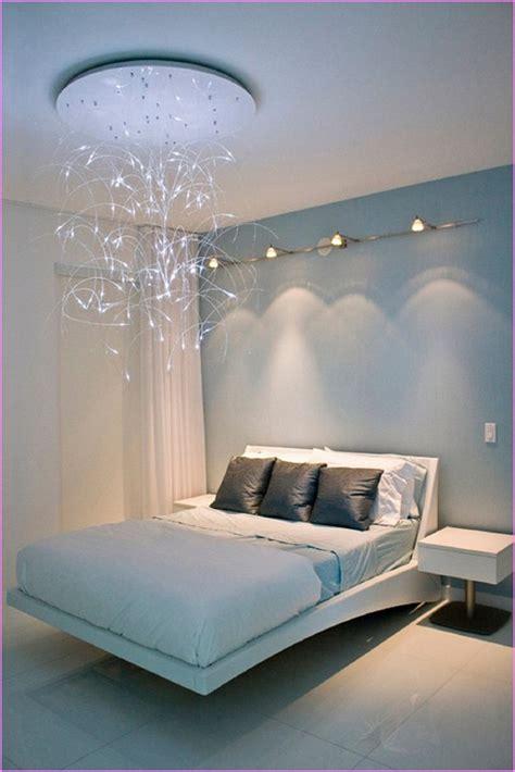 Fairy Lights Bedroom Ideas Teenage Bedroom Fairy Lights