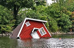 The 4 Most Commonly Asked Questions About Flood Insurance ...