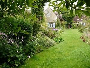 Jardin Des Plantes La Rochelle : matin lumineux jardins de la petite rochelle ~ Melissatoandfro.com Idées de Décoration