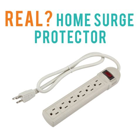 surge protector whole protection devices protectors install equipment usa complete
