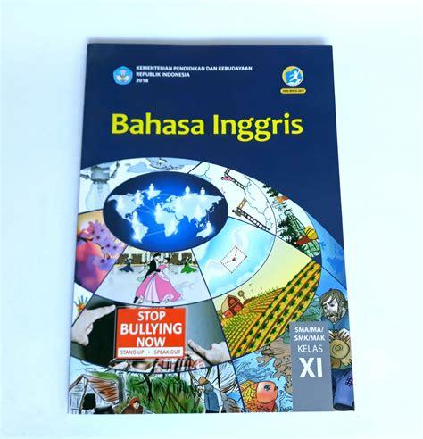 Tersedia berbagai macam buku dengan harga paling murah dan lengkap. Kunci Jawaban Bahasa Indonesia Bab 4 Kelas 11 Smk | Revisi Id