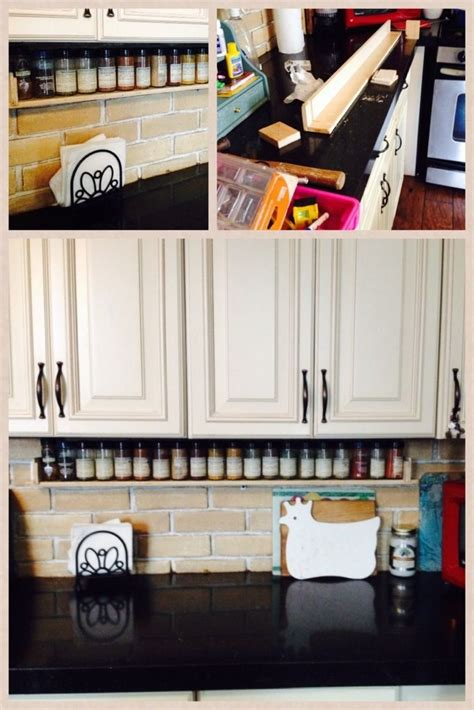 best spice racks for kitchen cabinets best 25 spice rack cabinet ideas on 9209