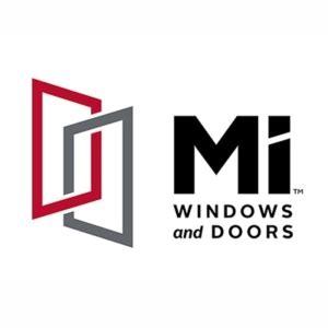 mi windows reviews   reviews  prices