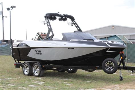 Axis Boats Ebay axis boat for sale from usa