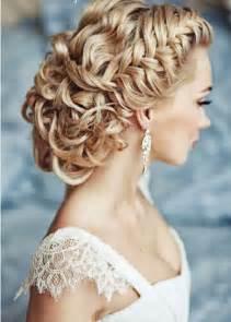 wedding braids braid hairstyles bridal hairstyles wedding hairstyles most globezhair
