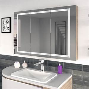 Spiegelschrank Nach Maß : spiegelschrank nach ma duplex 989706584 ~ Orissabook.com Haus und Dekorationen
