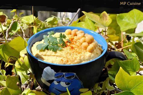 mp cuisine houmous mp cuisine