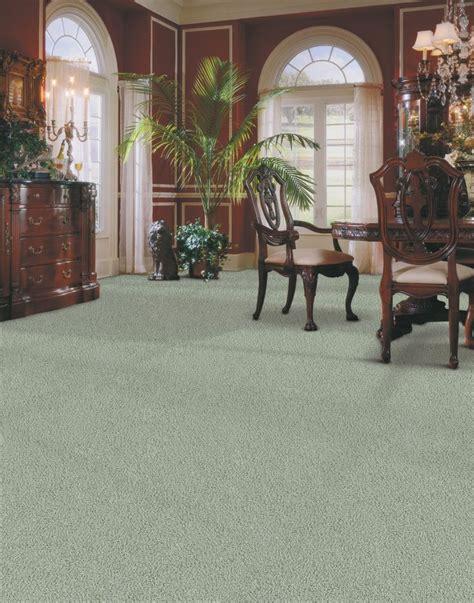 78 images about mohawk smartstrand carpet on