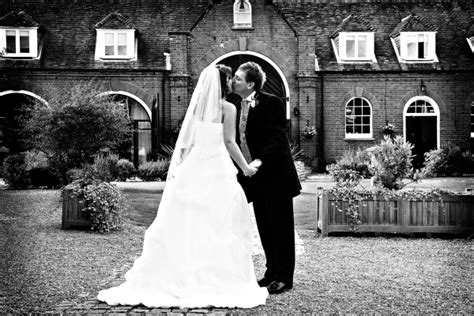 tbdress be majestic with the charm of black and white wedding theme