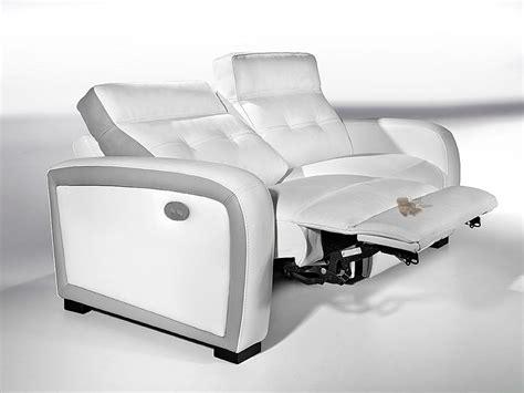 canapé relaxe electrique canape relaxation electrique meilleures images d