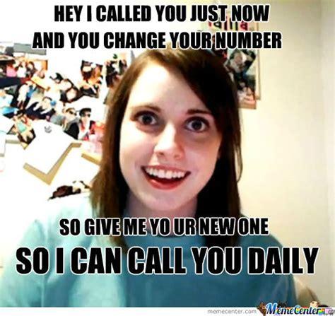 Crazy Girlfriend Meme Girl - memes crazy girl image memes at relatably com