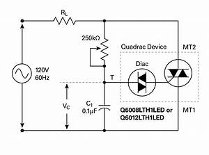 Fluorescent Lights   Excellent Dimmer For Fluorescent Lights 84 Dimmer Circuit For Fluorescent