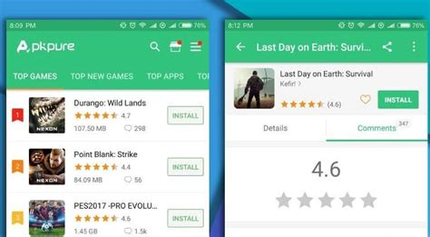 best to cracked android apps apk earngurus