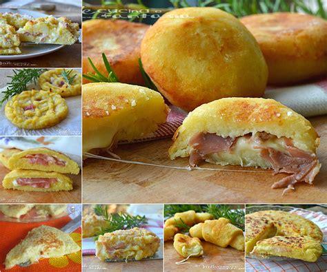 Ricette Cucina Le Ricette Pi Veloci E Facili  Share The