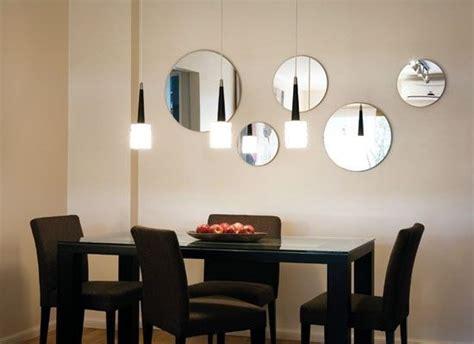 espejos  decorar la pared negri