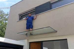 Vorbau Für Hauseingang : hauseingang vorbau swalif ~ Sanjose-hotels-ca.com Haus und Dekorationen