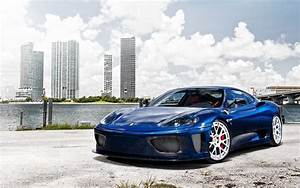 Beautiful Ferrari Car Wallpaper 45126 2560x1600px