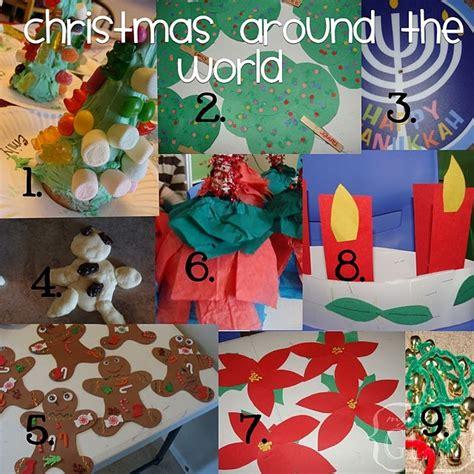 112 best preschool holidays around the world images on 428 | bb82c5f12b7d307e855f3703119ae6e9 holidays around the world around the worlds