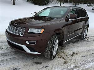 2015 jeep grand cherokee price cargurus jeep grand With grand cherokee invoice price