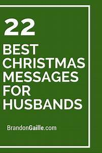 Best 25 Christmas card verses ideas on Pinterest