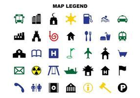 < previous 1 2 3 next >. Map Icon Free Vector Art - (142,369 Free Downloads)
