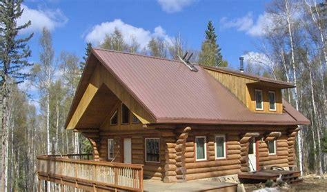 home interior pictures for sale interior alaska homes for sale house design plans