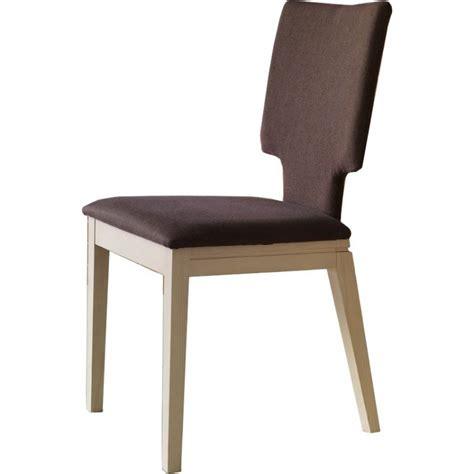 chaise cuisine couleur chaises cuisine pas cher ukbix