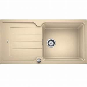Blanco Classic Neo 6 S : blanco classic neo xl 6 s champagne silgranit sink kitchen sinks taps ~ Buech-reservation.com Haus und Dekorationen