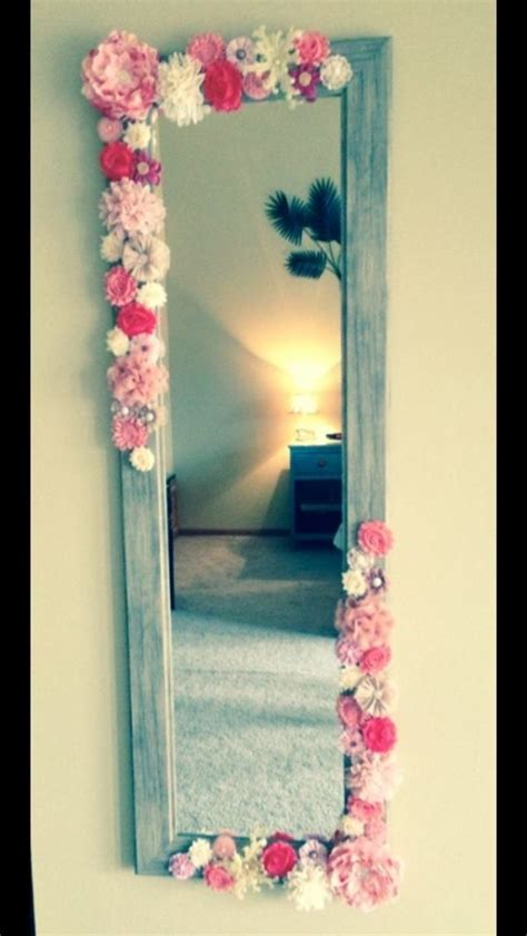 All New Cute Diy Room Decor Pinterest  Diy Room Decor