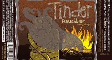 Image result for uinta tinder raucvh