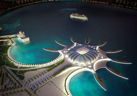 Jun 12, 2021 · world cup 2022: 2022 FIFA Soccer World Cup in Qatar