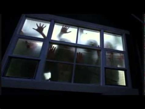 atmosfear fx zombie invasion special effects walking dead