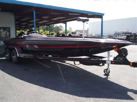 Used Bullet Boats For Sale In Texas by Bullet New And Used Boats For Sale