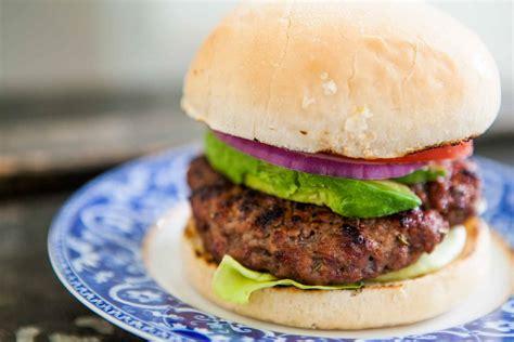 jims famous hamburger recipe simplyrecipescom