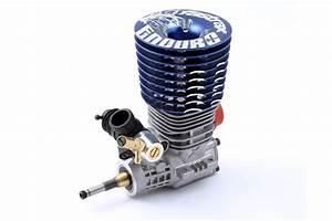 Moteur Rc Thermique : moteur thermique fastrax 39 enduro 39 twenty one fastrax fast3000 dream team modelisme ~ Medecine-chirurgie-esthetiques.com Avis de Voitures