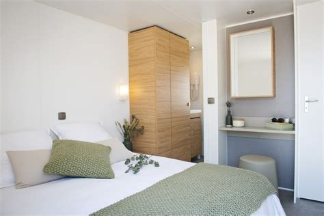contrat location chambre location chambre premium pour 2 personnes