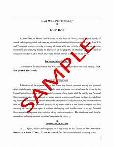 estate planning counselaw With florida estate planning documents