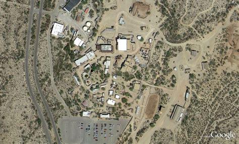 lieux de tournages de vus avec earth page 15