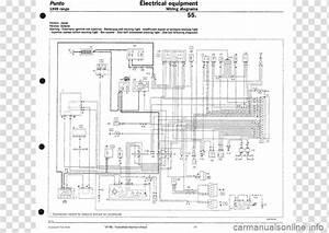 Wiring Diagram Background