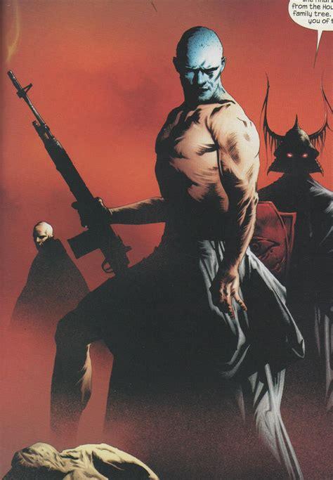 edovacar grissom  dark tower wiki fandom powered
