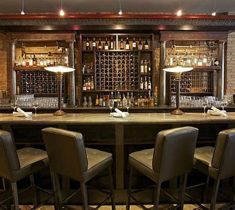 Bar Calgary by 17 Best Images About Bar Shelving On Chicago