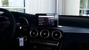Garmin Map Pilot Mercedes Download : mercedes benz garmin map pilot navigation youtube ~ Jslefanu.com Haus und Dekorationen