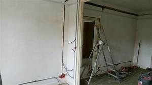 renovation electrique maison ancienne newsindoco With renovation electrique maison ancienne