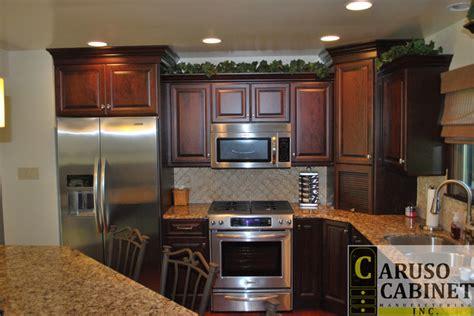 kitchen designs for split entry homes split entry kitchen remodel traditional kitchen 9350
